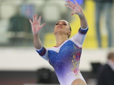 VIDEO Ginnastica artistica, Larisa Iordache e Zsofia Kovacs si spartiscono gli ori agli Europei. Gli esercizi della vittoria