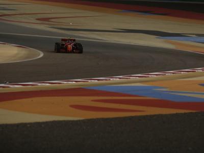 LIVE F1, GP Sakhir 2020 in DIRETTA: Verstappen il più veloce della FP3, Bottas 2°. Ferrari in difficoltà, dalle 18.00 le qualifiche