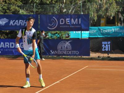 Australian Open 2021: saranno 10 gli italiani nelle qualificazioni di Doha, con Seppi e Musetti come capofila
