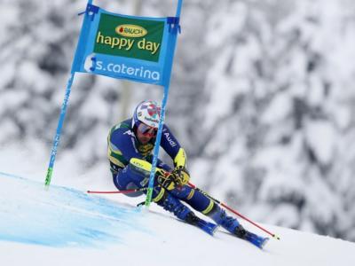 Sci alpino, le pagelle di oggi: Marco Odermatt impressiona, Pinturault e Kristoffersen deludono, De Aliprandini di carattere!