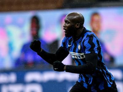 VIDEO Inter-Bologna 3-1, Highlights, gol e sintesi: Lukaku e una doppietta di Hakimi stendono i felsinei a San Siro