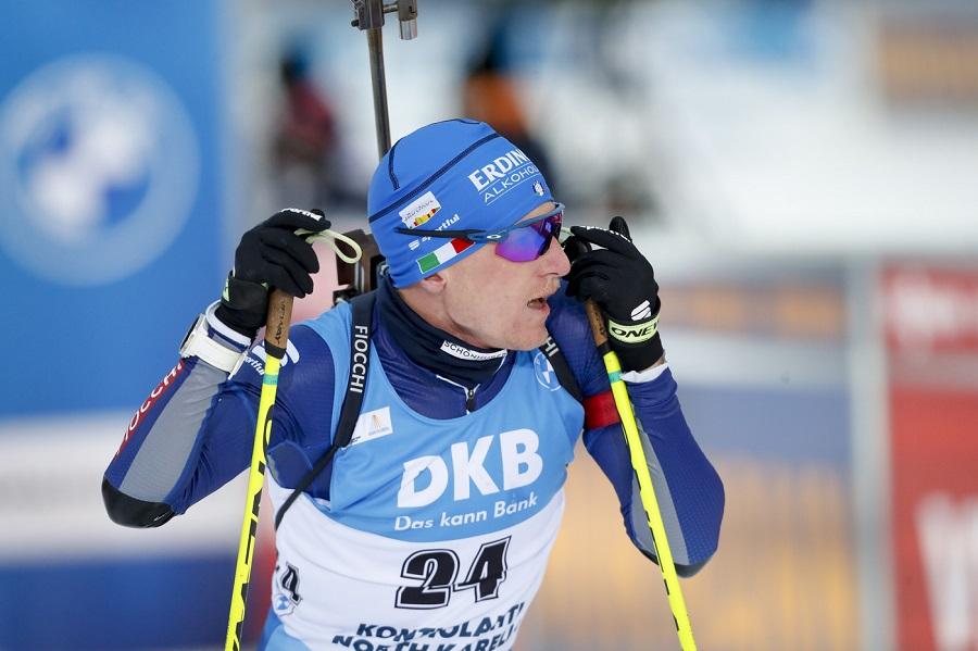 LIVE – Biathlon, individuale maschile Europei Duszniki Zdroj 2021: DIRETTA