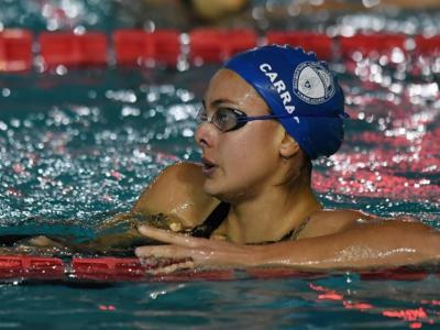 Nuoto, Assoluti 2021, Il pagellone: Federica Pellegrini immensa, Carraro stratosferica, Castiglioni commovente