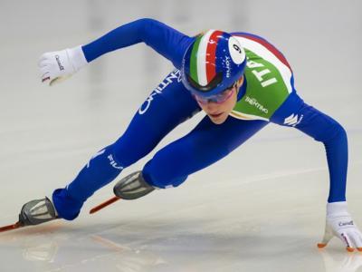 Short track, stagione neanche iniziata ed incertezza anche sui Mondiali. Gli azzurri rischiano di perdere un anno