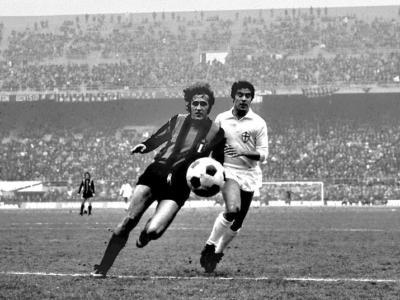 """Mauro Bellugi, amputate le gambe dopo il Covid: """"Il coraggio me lo darà Alex Zanardi"""""""