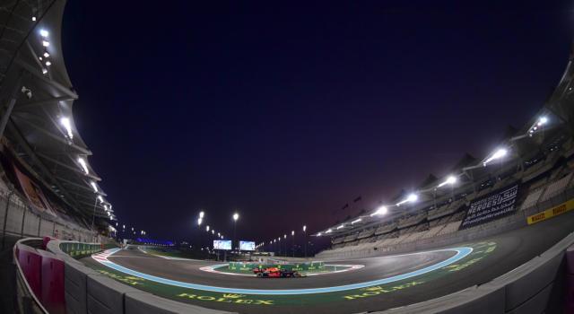 F1, cambia il format del weekend di gara dal 2021! Prove libere ridotte o sarà eliminato il venerdì?