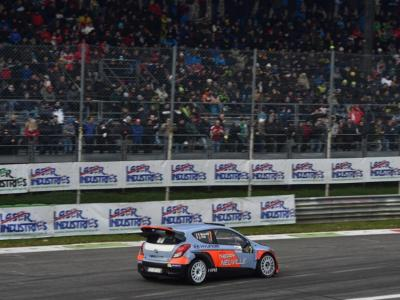 Rally Monza 2020 in tv: orario, programma, streaming, dove vederlo