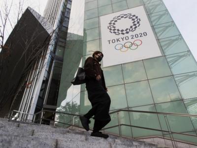 Tokyo 2021, tarda la decisione sulla presenza del pubblico ai Giochi