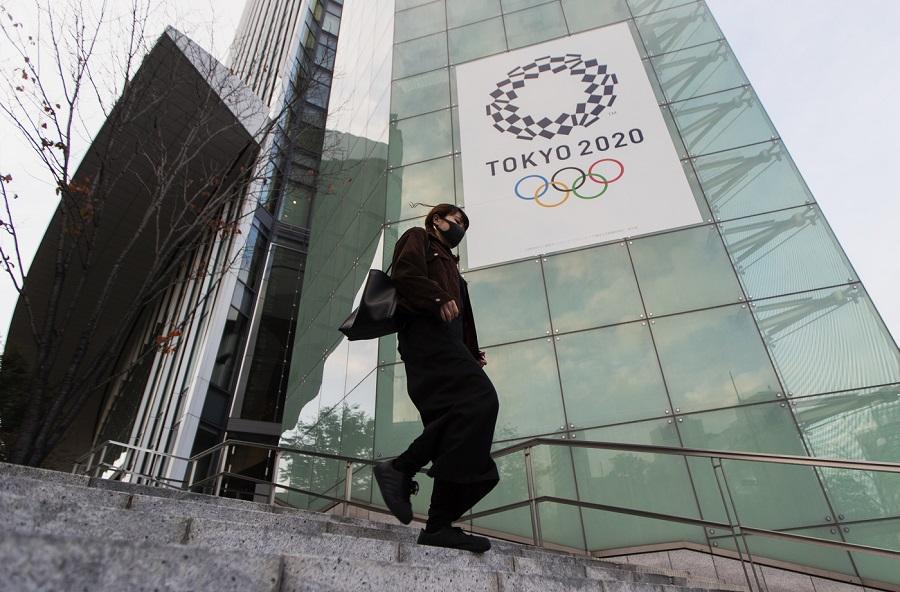 Olimpiadi Tokyo 2020, metà degli atleti alle cerimonie di apertura e chiusura