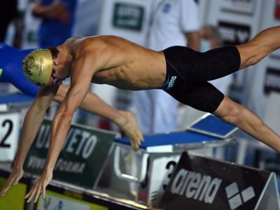 Nuoto, Assoluti Riccione oggi: orari, tv, programma, streaming. I big azzurri in gara