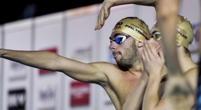 LIVE Nuoto, Assoluti Riccione in DIRETTA: record italiani per Pilato e Martinenghi! Paltrinieri vince gli 800