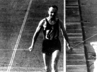 Atletica, la marcia 50 km esce dalle Olimpiadi di Parigi 2024. L'addio di una disciplina storica, amata dall'Italia