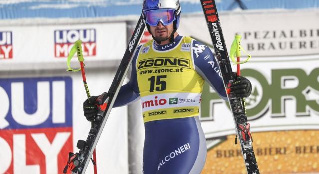 Sci alpino, Coppa del Mondo Flachau 2021: programma, orari, tv. Previsti 2 slalom