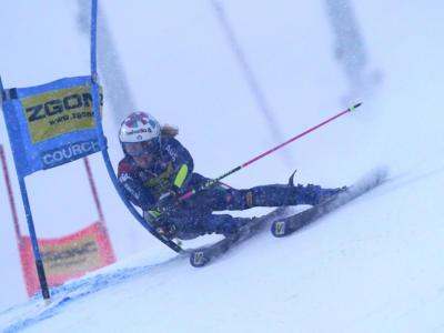 Sci alpino, Coppa del Mondo Kranjska Gora 2021: programma, orari, tv, streaming. 2 giganti da disputare!