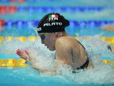 Nuoto, Campionati Italiani Invernali: i favoriti gara per gara e chi punterà al pass per le Olimpiadi