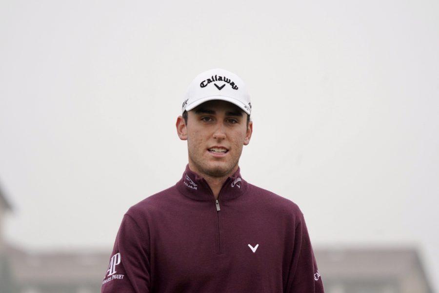 golf, l
