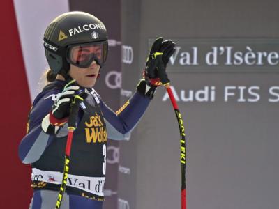 """Sci alpino, le pagelle di oggi: Goggia vince """"alla Goggia"""", Suter e Johnson si confermano, Kilde fa il bis, Paris ancora indietro"""