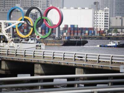Olimpiadi Tokyo 2021, il Covid-19 fa paura e si parla di quarantena per gli atleti