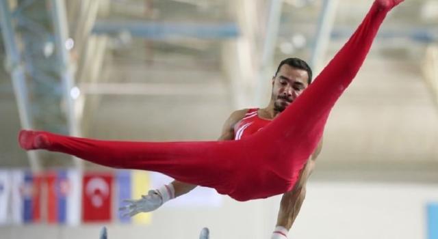 LIVE Ginnastica artistica, Europei 2020 in DIRETTA: l'Ucraina vince la finale a squadre. Turchia e Ungheria sul podio.