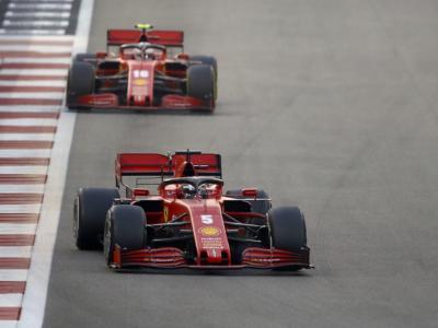 F1, l'addio senza rimpianti di Sebastian Vettel. Forse ha solo da guadagnarci…