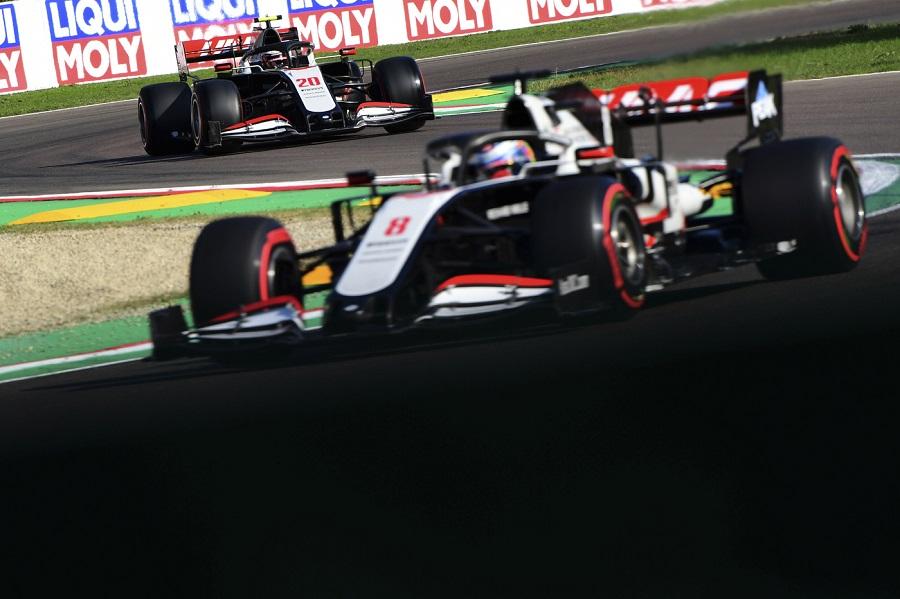 F1, Mondiale 2021: Nikita Mazepin è un nuovo pilota del Team Haas