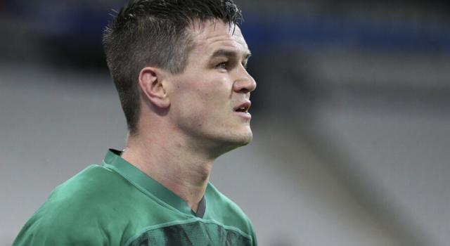 Rugby, Autumn Nations Cup: l'Irlanda batte la Scozia e chiude terza