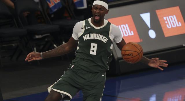 NBA 2020-2021, i risultati della notte (30 dicembre). Milwaukee cancella Miami dalla distanza, Boston e Warriors ritrovano la vittoria