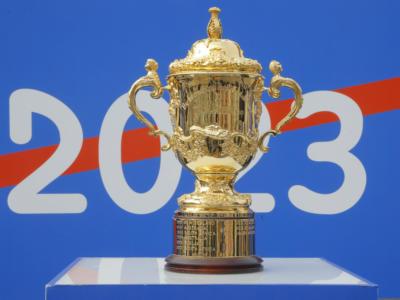 Rugby, Mondiali 2023: sorteggi, le possibili avversarie dell'Italia