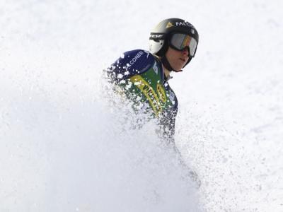 Sci alpino, in Val d'Isere si chiude con il superG, Goggia, Bassino e Brignone vogliono la vittoria!