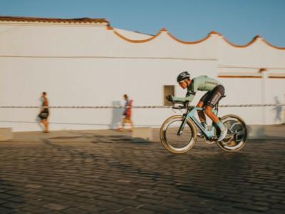 Ciclismo, la Nippo-Delko mette sotto contratto lo spagnolo Eduard Prades
