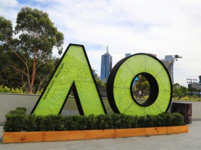 Tennis: Australian Open, è il caos. Tra disparità Melbourne-Adelaide e regole d'isolamento, tanti problemi in quarantena