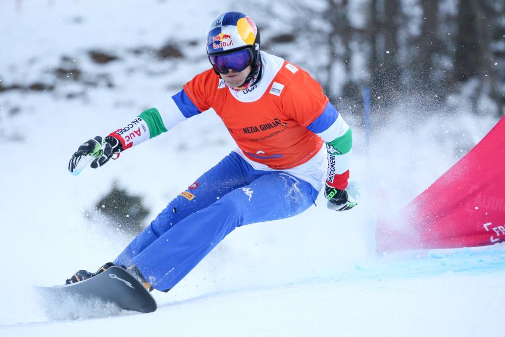 LIVE Snowboard, PGS Rogla in DIRETTA: gli azzurri ci riprovano sulla stessa pista dei Mondiali