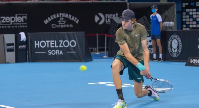 Australian Open 2021: quando iniziano e le teste di serie. Tutti gli italiani a Melbourne