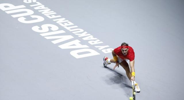 Tennis: Coppa Davis 2021, Torino ospiterà una parte delle Finals? L'ipotesi con la tripla sede