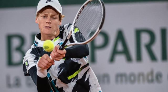 ATP Melbourne 1: entry list e partecipanti. C'è Jannik Sinner con altri quattro azzurri