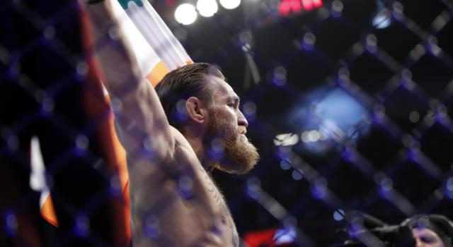 Quanti soldi ha guadagnato Dustin Poirier battendo Conor McGregor? Cifra milionaria. Notorious più ricco con la sconfitta!