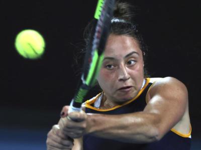Qualificazioni Australian Open, il bilancio degli azzurri: bene Errani e Cocciaretto, passo falso per Musetti