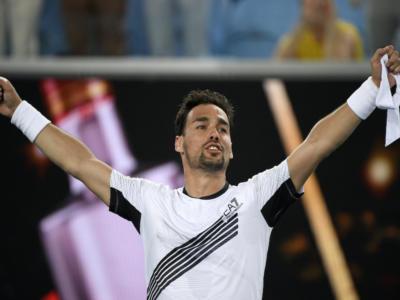 ATP Cup 2021, sorteggio: l'Italia pesca l'Austria di Thiem e la Francia di Monfils