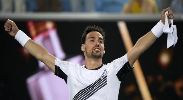 LIVE Fognini-Chardy 6-7 7-6 6-7, ATP Antalya in DIRETTA: il ligure fa e disfa e alla fine esce sconfitto. Il francese vince la battaglia e vola ai quarti