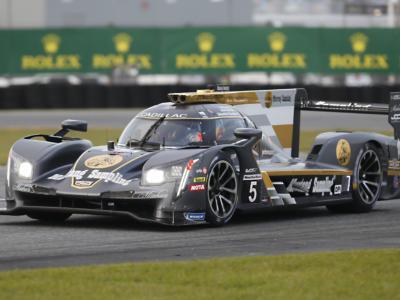 24 Ore Daytona oggi: orari, tv, programma, streaming e partecipanti