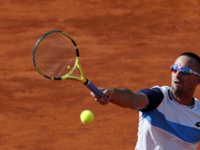 """Tennis, Viktor Troicki: """"In Australia è un caos totale, non sarei venuto se l'avessi saputo"""""""