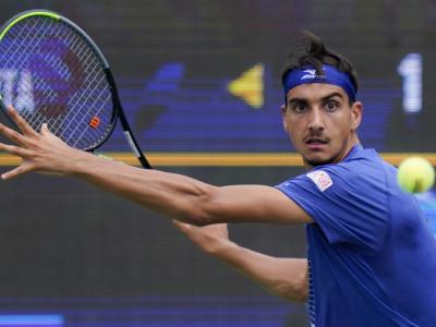 ATP Melbourne 2: entry-list e partecipanti. Presenti Sonego e Cecchinato
