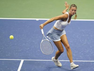 LIVE Camila Giorgi-Shvedova 6-3 6-3, Australian Open in DIRETTA: video e highlights, debutto agevole