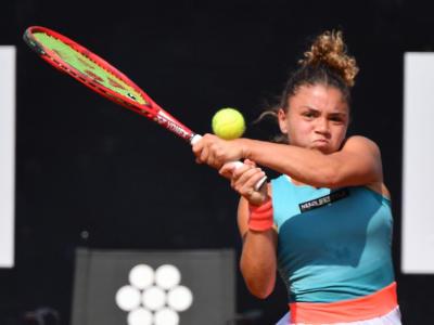 WTA Melbourne 1 2021: esordio amaro per Trevisan ed Errani. Bene Paolini, Kanepi e Garcia