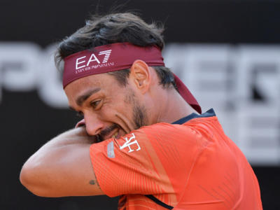 Fognini-Krajinovic, Masters 1000 Montecarlo: orario, tv, programma, streaming