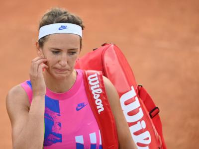 "Tennis, Sergey Demekhine: ""Victoria Azarenka dice di rappresentare chi è in quarantena stretta, ma è andata contro di loro"""