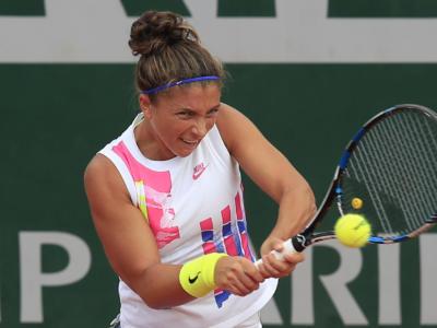 Tennis, Sara Errani accede al terzo e decisivo turno delle qualificazioni degli Australian Open 2021