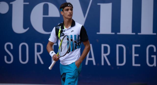 LIVE Musetti-Van de Zandschulp 6-3 1-6 4-6, Australian Open 2021 in DIRETTA: l'azzurro domina ma poi cala. Il carrarese esce di scena: avanza l'olandese
