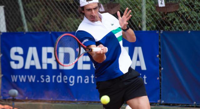 Tennis: ATP Melbourne, i due tornei non avranno le qualificazioni. Tabelloni ampliati