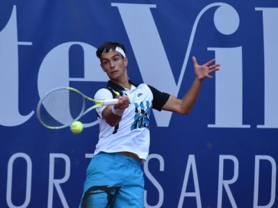 LIVE Musetti-Petrovic 6-4 7-6, Challenger Istanbul 2021 in DIRETTA: prima vittoria nel 2021 per l'azzurro